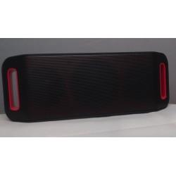 SoundLink Mini S204