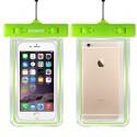 Romix Waterproof phone pouch
