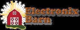 ElectronixBarn